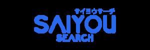SAIYOU SEARCH